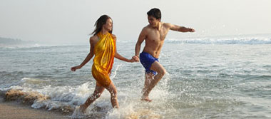 Andaman Nicobar Honeymoon Package