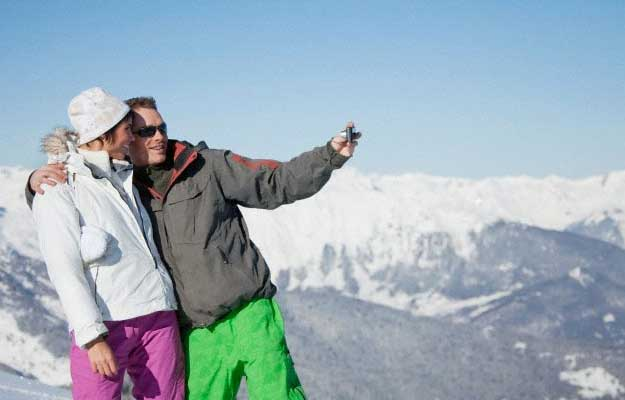 uttrakhand honeymoon tour-package